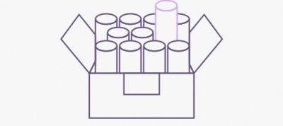 package breakdown management