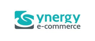synergy e-commerce
