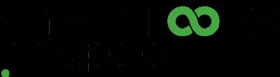 Sherbrooke innopole logo png