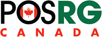 Logo POSRG