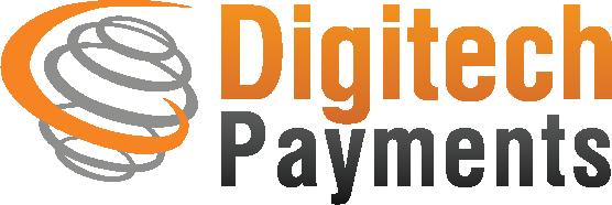 Logo Digitech Inc