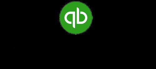 Logo Quickbooks