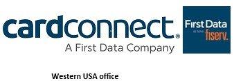 Logo CardConnect