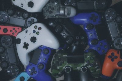 Video Game Store Accessories - PriceCharting