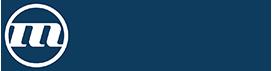 Logo Groupe Millenium Micro